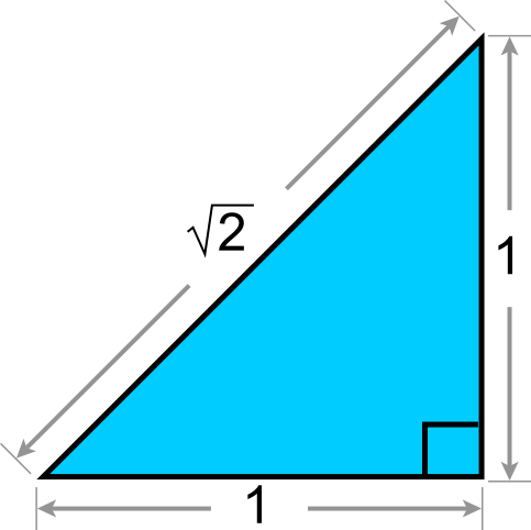 Square_root_of_2_triangle